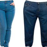 jeans en Guayaquil